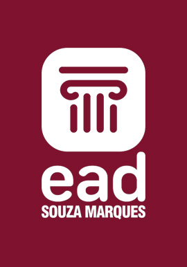 EAD Souza Marques